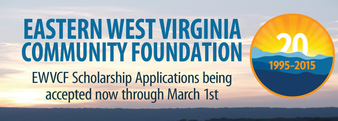 Nearly $100,000 in Scholarships to be Awarded by EWVCF