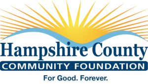 HampshireCounty_UpdatedLogo