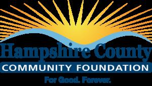 HampshireCounty_UpdatedLogo