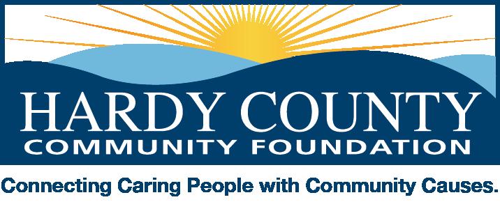 HardyCounty_UpdatedLogo