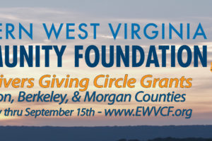Join the Two Rivers Giving Circle Today