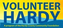 Volunteer Hardy Scheduled for August/September