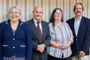Hampshire Affiliate Seeking Spirit of Giving Nominations