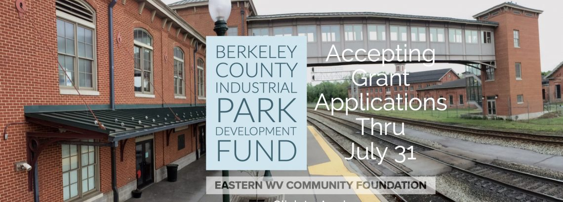 BCIP Development Fund Grants RFP