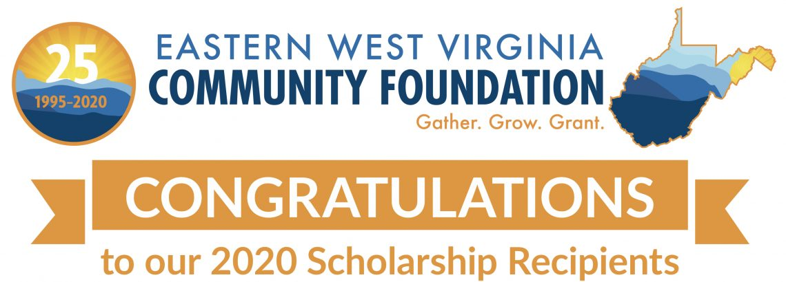 78 Eastern Panhandle Students Receive 94 Community Foundation Scholarships